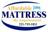 Jim The Mattress Guy Logo