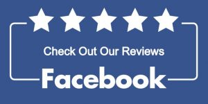 Link to Facebook reviews of Affordable Mattress by Appointment in Traverse City, Michigan.
